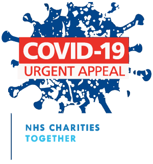 NHS Charities COVID-19 Appeal