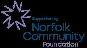 Norfolk Community Foundation